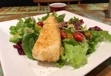 imagem2-saladas-sow